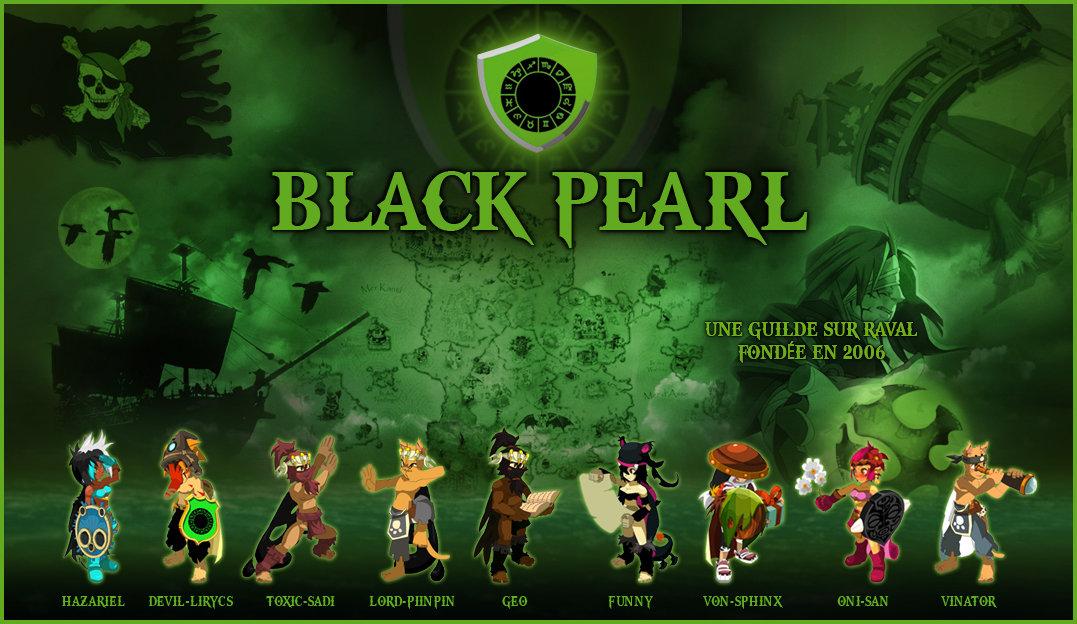 Black Pearl 190723091016519093