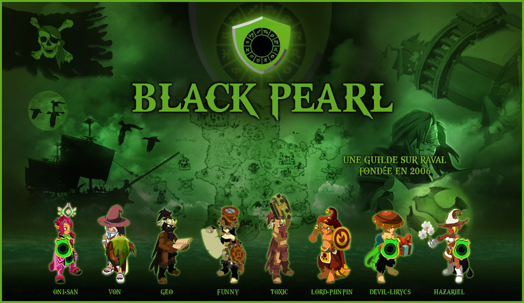 Black Pearl 190723091029219729