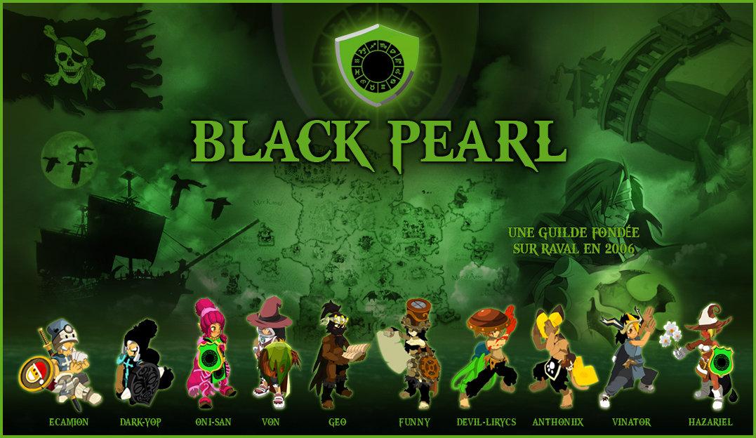 Black Pearl 190723091029577119