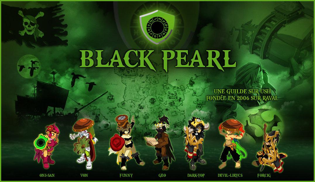 Black Pearl 190723091040849034