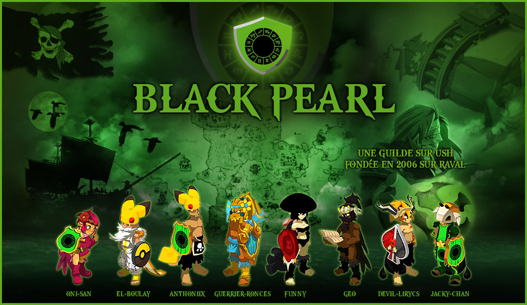 Black Pearl 190723091043142343
