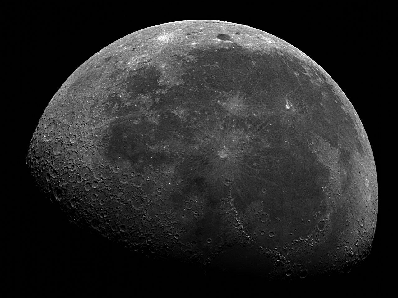 lune 69% SAR