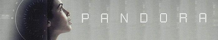 Poster for Pandora