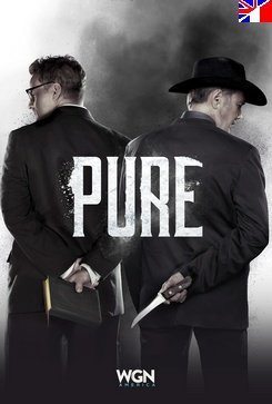 Pure (2017) - Saison 2
