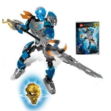 Les prototypes des générations Bionicle 190724101531935977