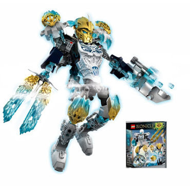 Les prototypes des générations Bionicle 190724102802202562