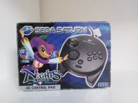 3D Control Pad Nights edition Saturn (Vendu) Mini_190724054737814976