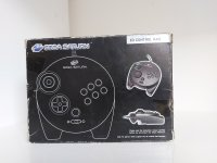 3D Control Pad Nights edition Saturn (Vendu) Mini_19072405474136715
