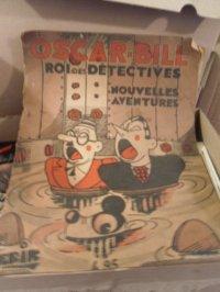 Vieux jeux NOREV du grenier. - Page 7 Mini_190724074853299206
