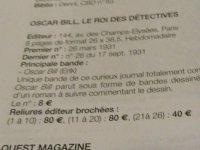 Vieux jeux NOREV du grenier. - Page 7 Mini_190724074854399417
