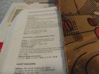 Vieux jeux NOREV du grenier. - Page 7 Mini_19072407485473750