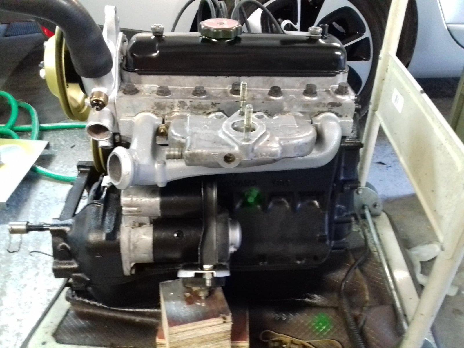 R6 moteur 2 (2)