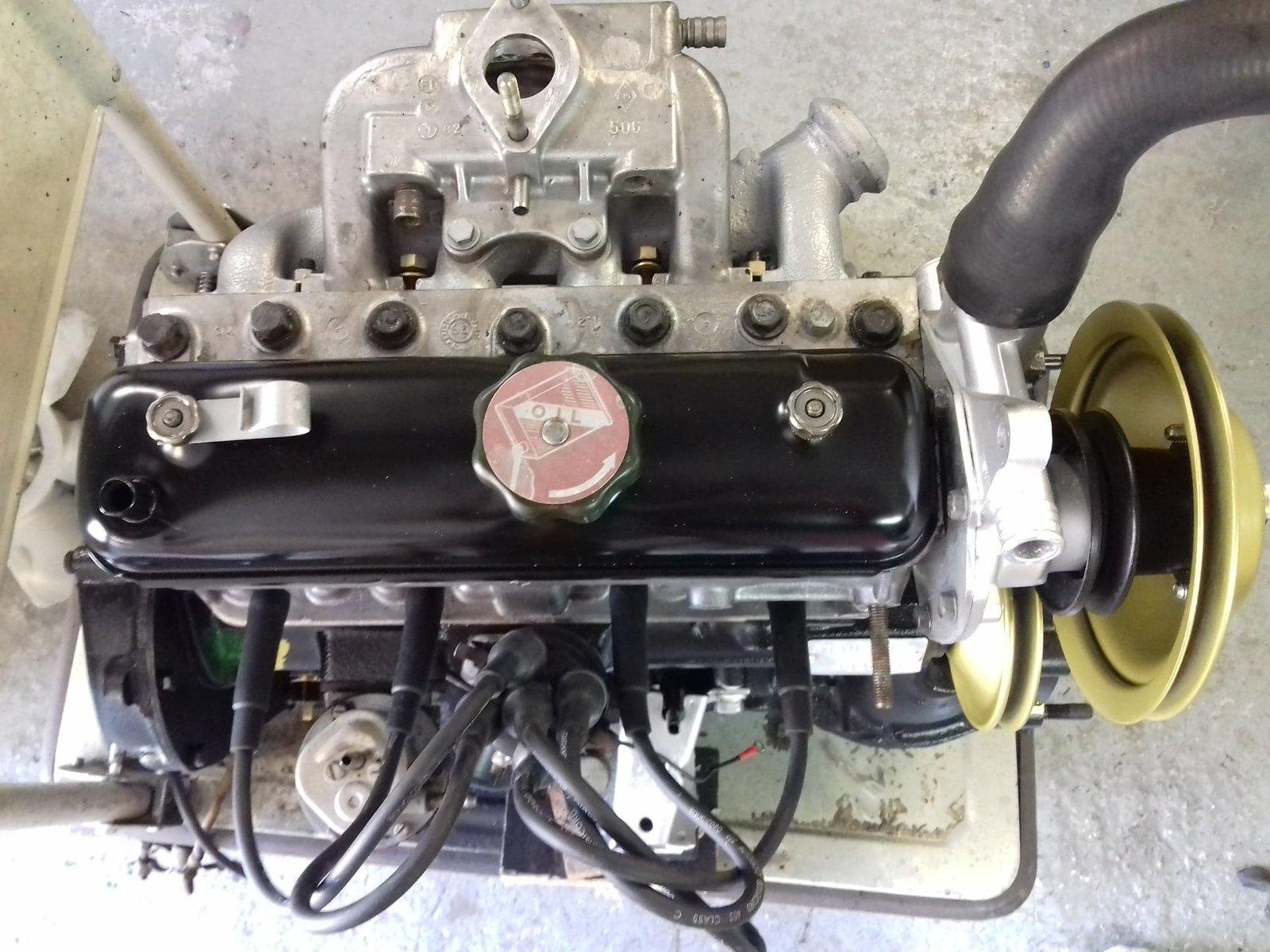 R6 moteur 2 (3)