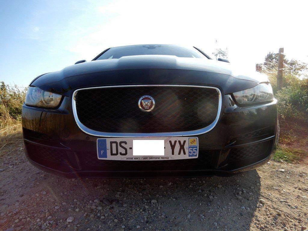 jaguar xe (5)