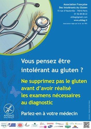 http://www.afdiag.fr/wp-content/uploads/2014/04/D%C3%A9pliant-Campagne-diagnostic-3D-150x150.png