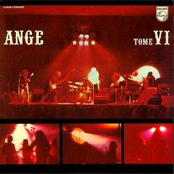 [Vends/Echanges] Vinyles 33 tours (30cm/25cm) 190725114156500662