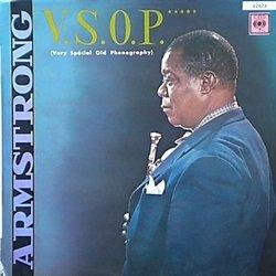 [Vends/Echanges] Vinyles 33 tours (30cm/25cm) 190725114156750343