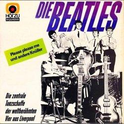 [Vends/Echanges] Vinyles 33 tours (30cm/25cm) 190725114159560446