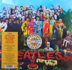 [Vends/Echanges] Vinyles 33 tours (30cm/25cm) 190725114159806345
