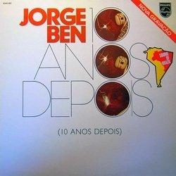 [Vends/Echanges] Vinyles 33 tours (30cm/25cm) 190725114200571471