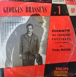 [Vends/Echanges] Vinyles 33 tours (30cm/25cm) 19072511420174789