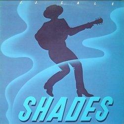 [Vends/Echanges] Vinyles 33 tours (30cm/25cm) 190725114203212612
