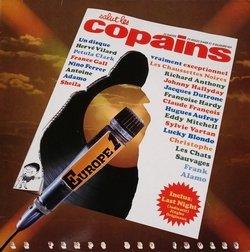 [Vends/Echanges] Vinyles 33 tours (30cm/25cm) 190725114204479845