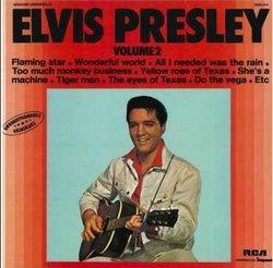 [Vends/Echanges] Vinyles 33 tours (30cm/25cm) 190725114206250889