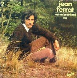 [Vends/Echanges] Vinyles 33 tours (30cm/25cm) 190725121903468247