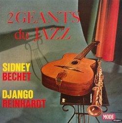 [Vends/Echanges] Vinyles 33 tours (30cm/25cm) 19072512190558055