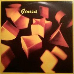 [Vends/Echanges] Vinyles 33 tours (30cm/25cm) 190725121905822859