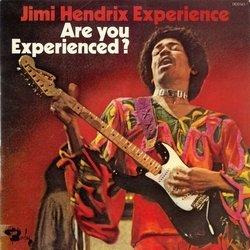 [Vends/Echanges] Vinyles 33 tours (30cm/25cm) 190725121908641016