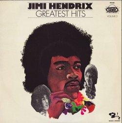 [Vends/Echanges] Vinyles 33 tours (30cm/25cm) 190725121909676418