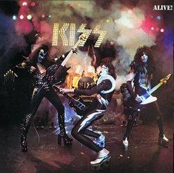 [Vends/Echanges] Vinyles 33 tours (30cm/25cm) 190725121912108995