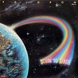 [Vends/Echanges] Vinyles 33 tours (30cm/25cm) 190725123354387385