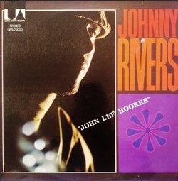[Vends/Echanges] Vinyles 33 tours (30cm/25cm) 190725123354636285