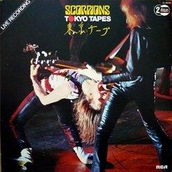 [Vends/Echanges] Vinyles 33 tours (30cm/25cm) 190725123356684822