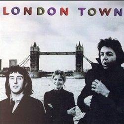[Vends/Echanges] Vinyles 33 tours (30cm/25cm) 190725123402352470