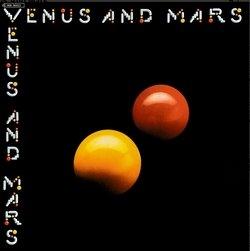 [Vends/Echanges] Vinyles 33 tours (30cm/25cm) 190725123402614247