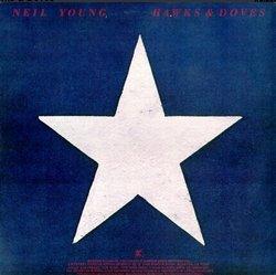 [Vends/Echanges] Vinyles 33 tours (30cm/25cm) 190725123403623818