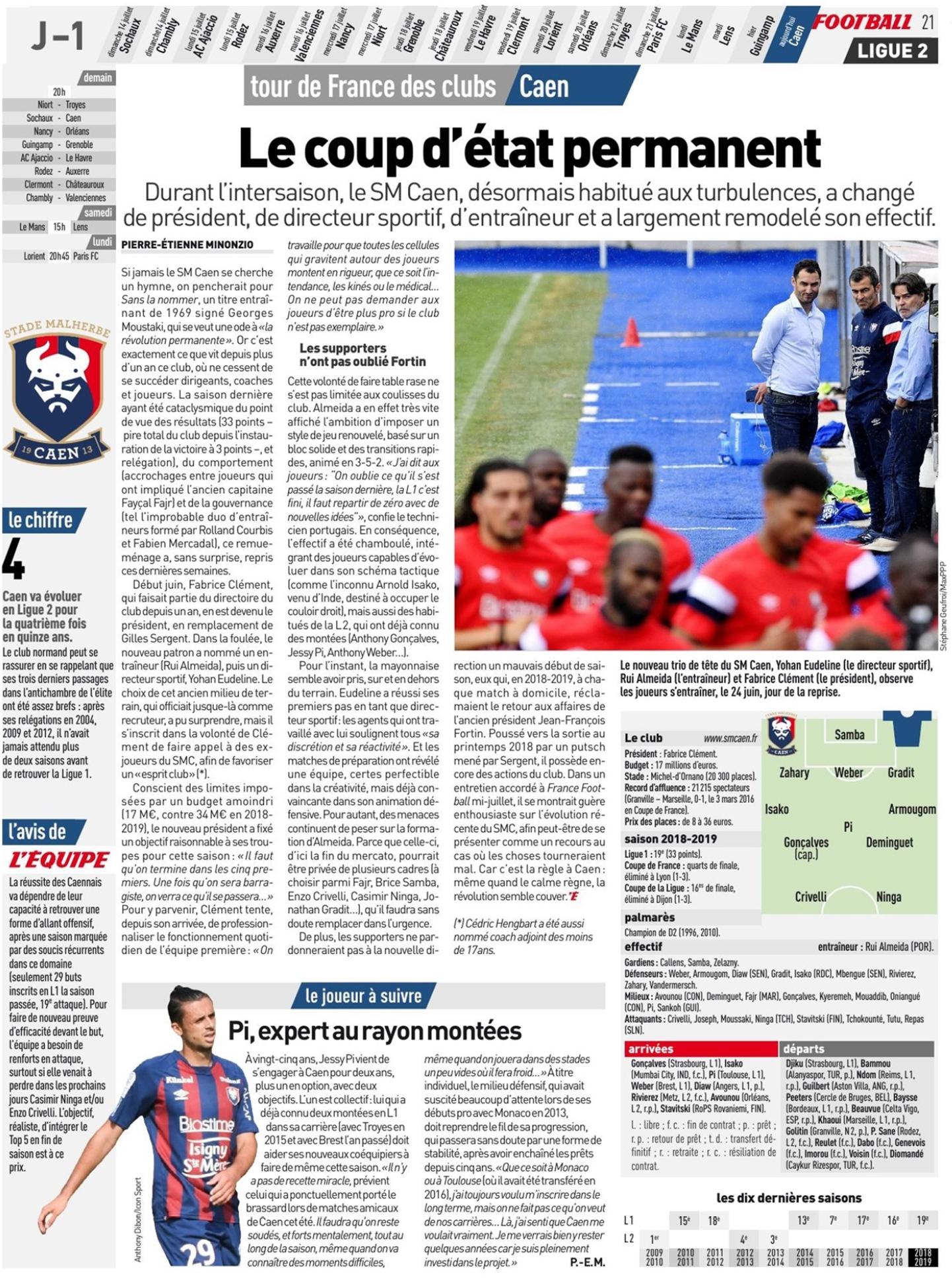 [2019/2020]Revue de presse - Page 3 190725124605711043