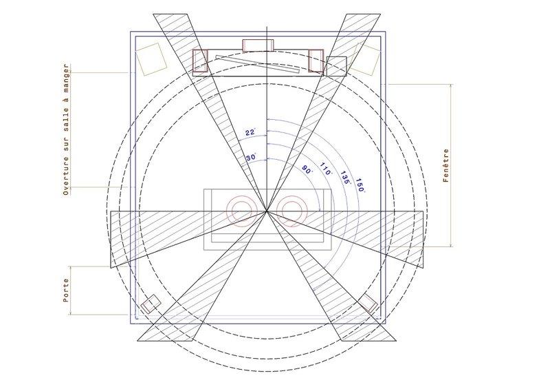 plan3_A3 zone d'écoute légendé(1)