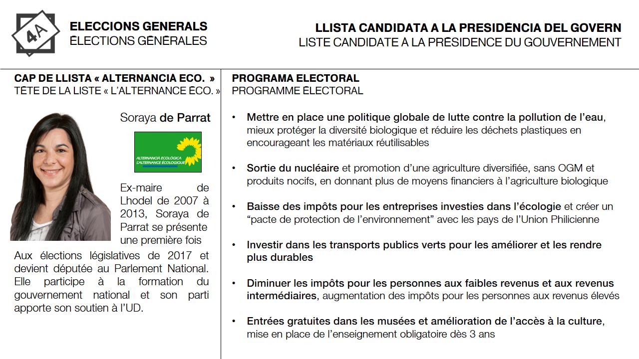 Harada - Élections générales 2019 - Page 4 190726034221528548