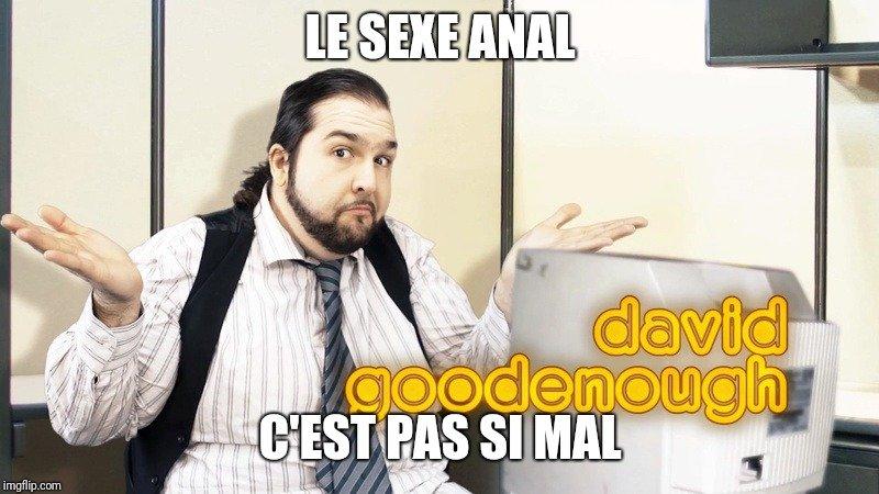 Le grenier des memes ! - Page 3 190727021628824170