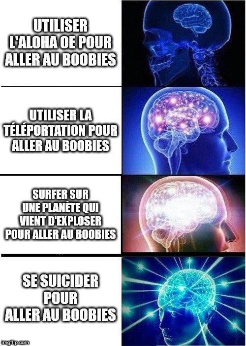 Le grenier des memes ! - Page 3 190727021629628435