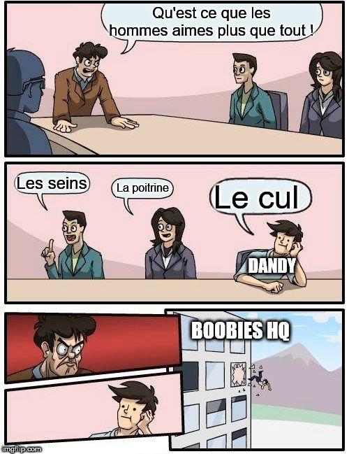 Le grenier des memes ! - Page 3 190727021629879024