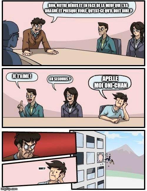 Le grenier des memes ! - Page 3 190727021630648719