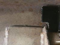 Tuto - Ajout de boudin pneumatiques aux lames arrières Mini_190727091822432947