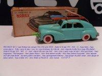 Vieux jeux NOREV du grenier. - Page 7 Mini_190727121502158258