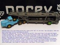 Vieux jeux NOREV du grenier. - Page 7 Mini_190727121506287359